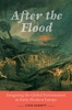 9781421429519 : after-the-flood-barnett