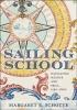 9781421429533 : sailing-school-schotte