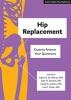 9781421429571 : hip-replacement-eltorai-daniels-jenkins