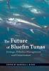 9781421429632 : the-future-of-bluefin-tunas-block