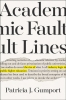 9781421429724 : academic-fault-lines-gumport