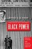 9781421429762 : black-power-2nd-edition-ogbar