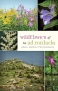 9781421431109 : wildflowers-of-the-adirondacks-leopold-musselman