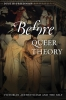9781421431475 : before-queer-theory-friedman
