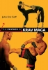 9781421431611 : the-physics-of-krav-maga-goff