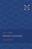 9781421431666 : dantes-commedia-singleton
