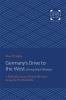 9781421431932 : germanys-drive-to-the-west-drang-nach-westen-gatzke