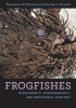 9781421432526 : frogfishes-pietsch-arnold