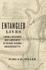 9781421432748 : entangled-lives-miller