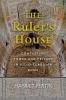 9781421432892 : the-rulers-house-fertik
