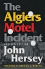 9781421432977 : the-algiers-motel-incident-2nd-edition-hersey-mcguire