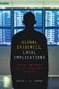 9781421432991 : global-epidemics-local-implications-thomas
