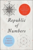 9781421433080 : republic-of-numbers-roberts
