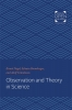 9781421433257 : observation-and-theory-in-science-nagel