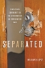 9781421433318 : separated-lopez