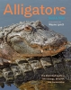 9781421433370 : alligators-vliet-lynch