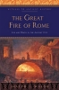 9781421433707 : the-great-fire-of-rome-walsh