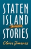 9781421434155 : staten-island-stories-jimenez