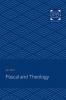 9781421434230 : pascal-and-theology-miel