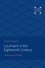 9781421434261 : lourmarin-in-the-eighteenth-century-sheppard