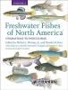 9781421435121 : freshwater-fishes-of-north-america-warren-warren-warren