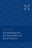 9781421435428 : sociobiology-and-the-preemption-of-social-science-rosenberg