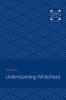 9781421435930 : understanding-whitehead-lowe