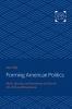 9781421435992 : forming-american-politics-tully