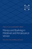 9781421436081 : money-and-banking-in-medieval-and-renaissance-venice-lane-mueller