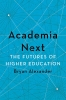 9781421436425 : academia-next-alexander