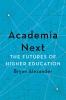 9781421436432 : academia-next-alexander