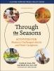9781421436463 : through-the-seasons-2nd-edition-green-beloff-rabins