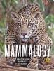 9781421436524 : mammalogy-5th-edition-feldhamer-merritt-krajewski