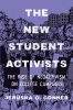 9781421436685 : the-new-student-activists-conner
