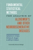 9781421436715 : fundamental-statistical-methods-for-analysis-of-alzheimers-and-other-neurodegenerative-diseases-irimata-dugger-wilson