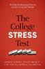 9781421437040 : the-college-stress-test-zemsky-zemsky-zemsky