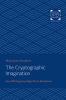 9781421437163 : the-cryptographic-imagination-rosenheim