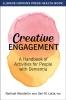 9781421437286 : creative-engagement-wonderlin-lotze