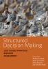 9781421437569 : structured-decision-making-runge-converse-lyons