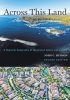 9781421437583 : across-this-land-2nd-edition-hudson