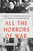 9781421437705 : all-the-horrors-of-war-lerner