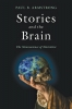 9781421437767 : stories-and-the-brain-armstrong