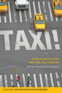 9781421437798 : taxi-2nd-edition-hodges