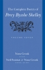 9781421437835 : the-complete-poetry-of-percy-bysshe-shelley-volume-7-shelley-fraistat-crook