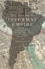 9781421438061 : the-forms-of-informal-empire-reeder