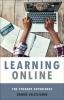 9781421438092 : learning-online-veletsianos