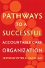 9781421438269 : pathways-to-a-successful-accountable-care-organization-gross