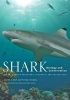 9781421438375 : shark-biology-and-conservation-abel-grubbs-grubbs