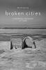 9781421438436 : broken-cities-devecka