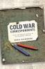 9781421438443 : cold-war-correspondents-fainberg